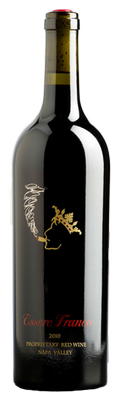 2010 EF Proprietary Red Wine