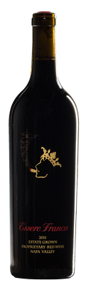 2011 EF Proprietary Red Wine