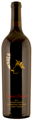 2013 EF Proprietary Red Wine