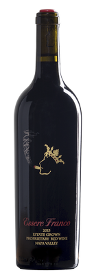 2013 EF Proprietary Red Wine Image